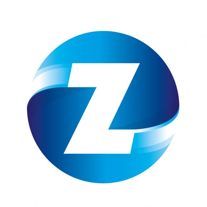 Logo Z