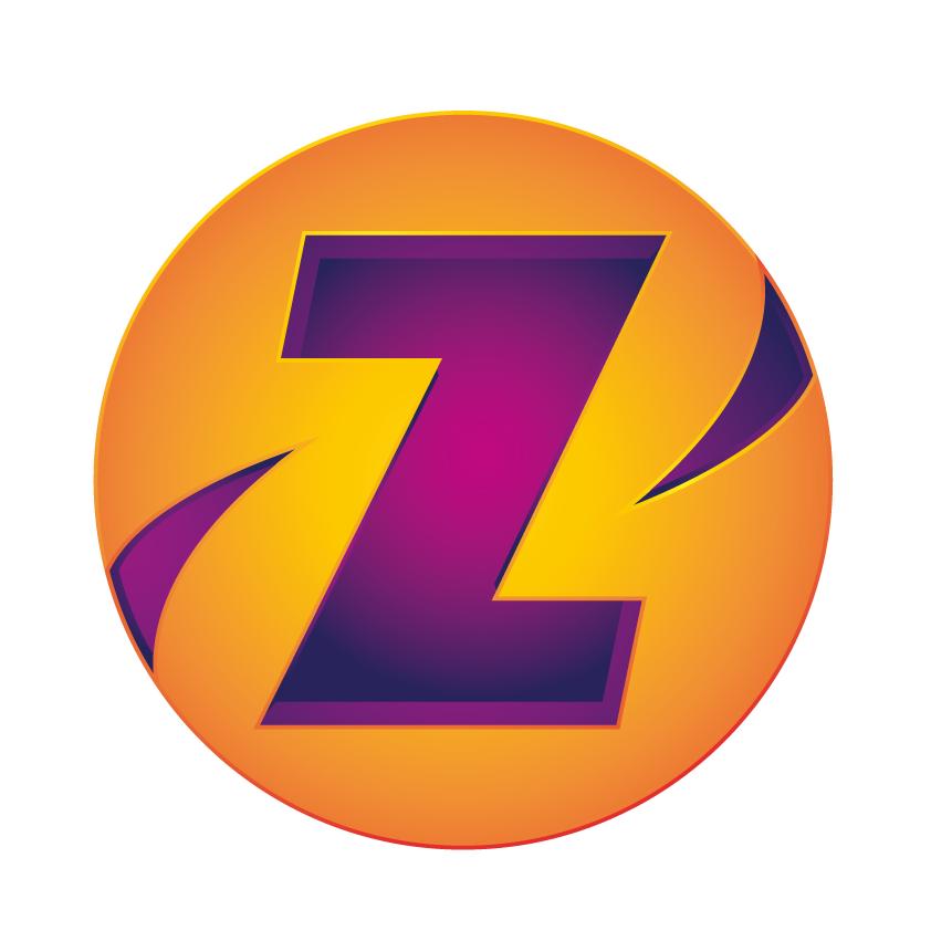 Logo Z no2