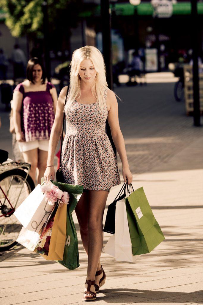 molnlycke-centrumforening-shopping-IMG_0806_0773_1500px